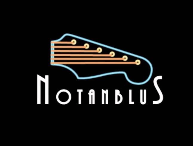 NOTANBLUS – Entrevista