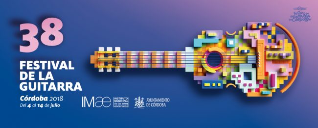 KISS y EUROPE en el FESTIVAL DE LA GUITARRA CÓRDOBA