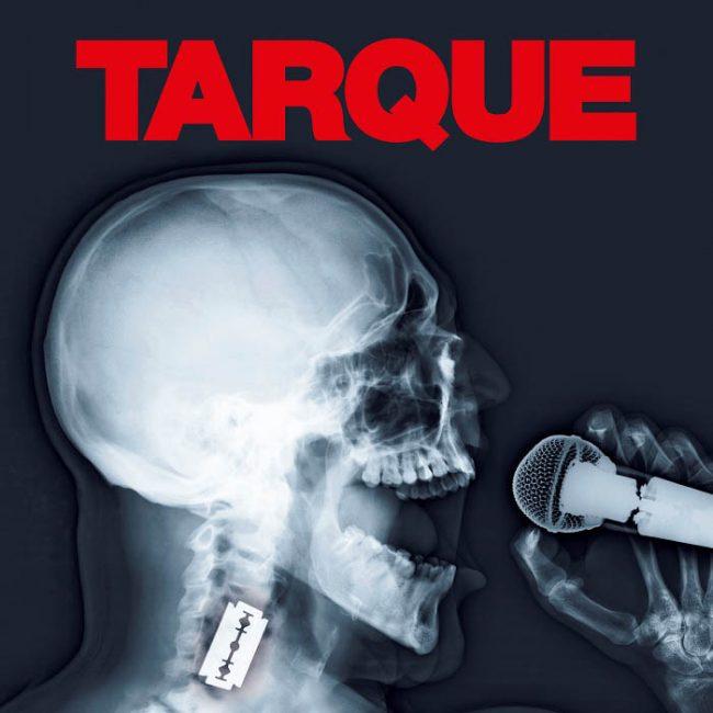 TARQUE - Tarque (2018)