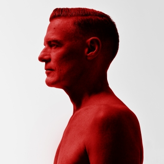 "BRYAN ADAMS - Nuevo álbum ""Shine a light"""
