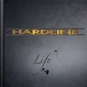 Resultado de imagen de hardline 2019 del vecchio