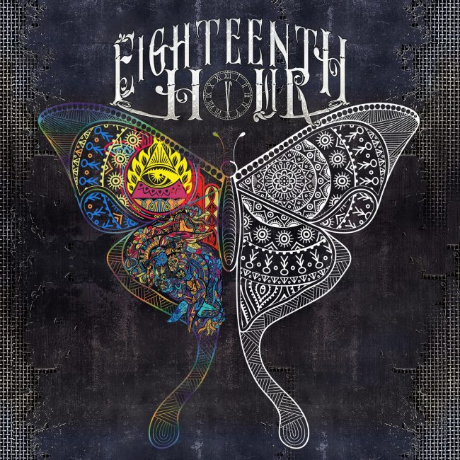 EIGHTEENTH HOUR – Eighteenth hour (2019) review