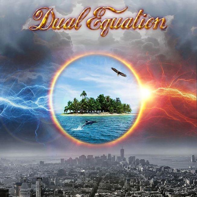 DUAL EQUATION – Dual Equation (2020) Review