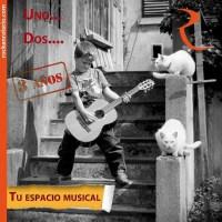[gallery] www.rockanrolario.com…
