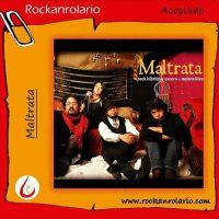[gallery] Maltrata Ensamble (en Rockanrolario)…