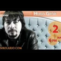 [gallery] Hugo Grob [youtube=http://www.youtube.co…