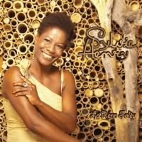 Voodoo Jazz: Sylvie Henry desmitifica creencias