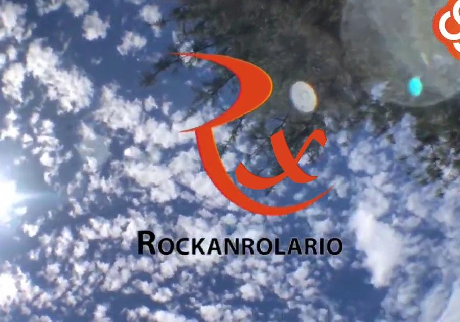 Rockanrolario cumple 10 años de difundir rock en español