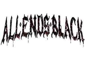 All Ends Black, Lansing, Michigan