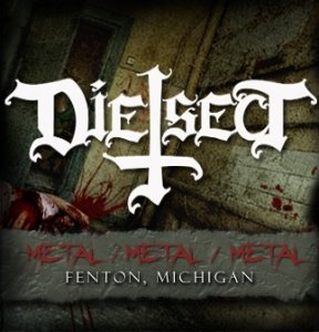 DieSect, Fenton, Michigan