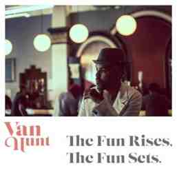 Van-Hunt-The-Fun-Rises-The-Fun-Sets-Album-Art-Square