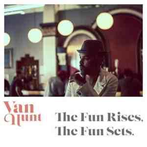 Van-Hunt-The-Fun-Rises-The-Fun-Sets-Album-Art-Square