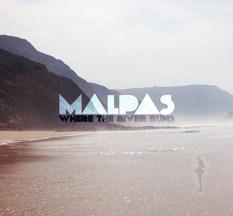 Malpas album