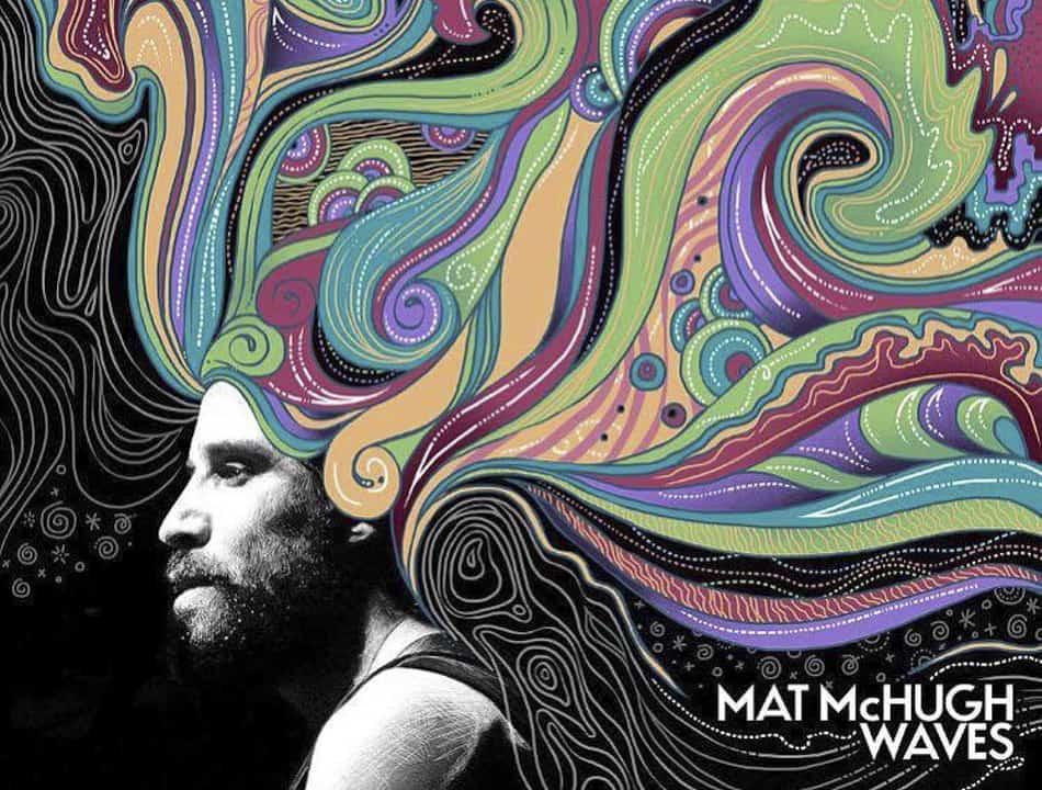Mat McHugh-Waves-1