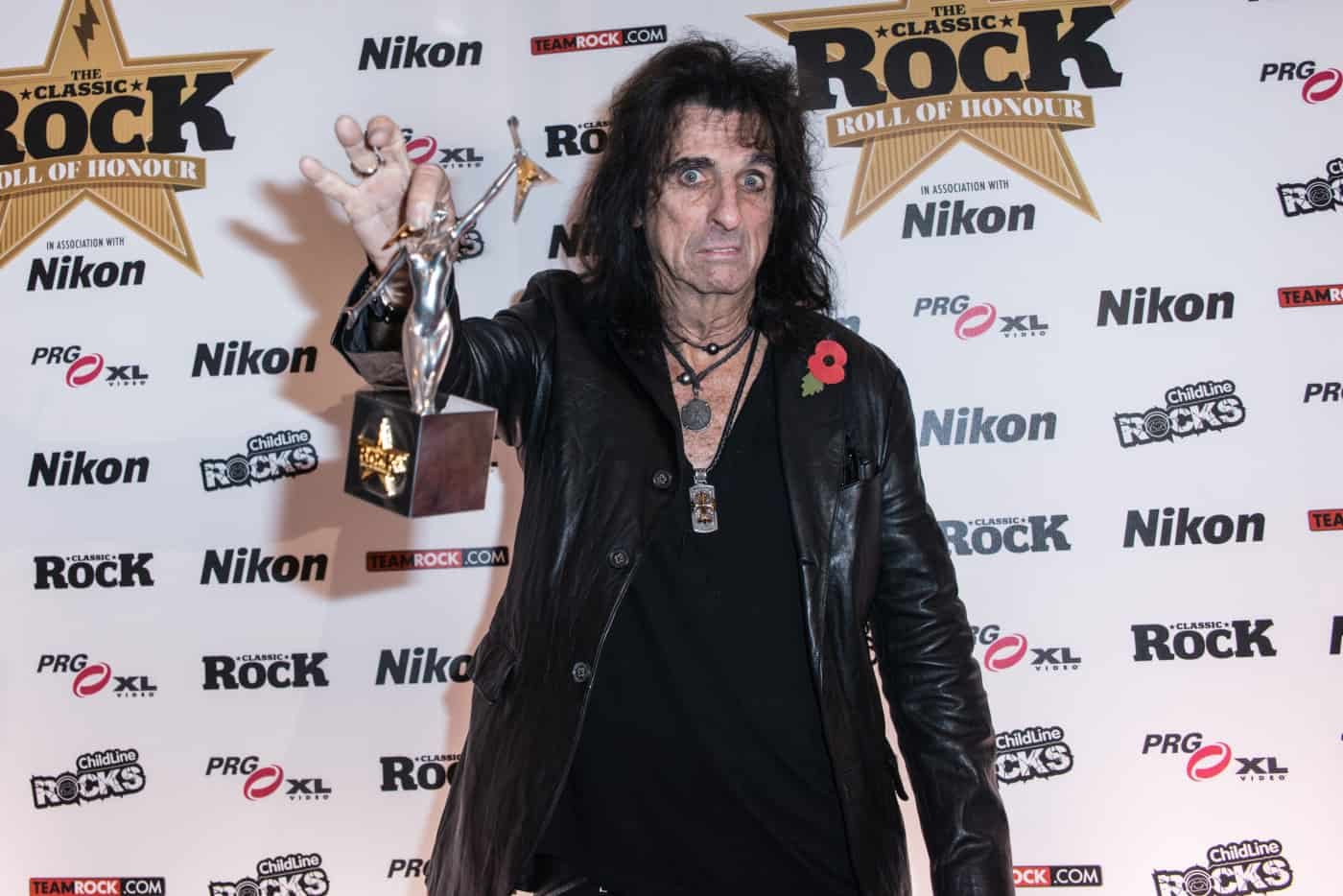 Classic_Rock_Honour_Awards_2015-50
