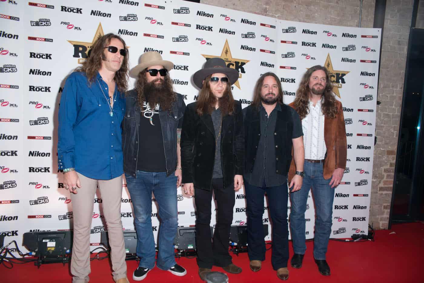 Classic_Rock_Honour_Awards_2015