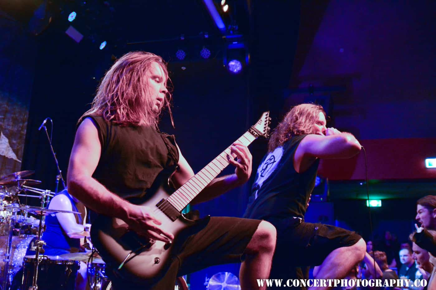 Unearth-7
