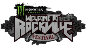 Rockville graphic
