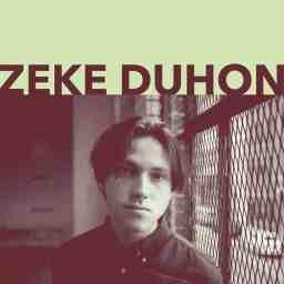 Zeke Duhon EP