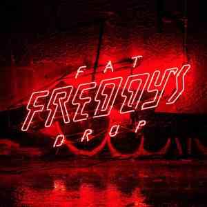 Fat-Freddys-Drop1