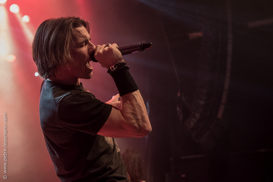 Toseland-20