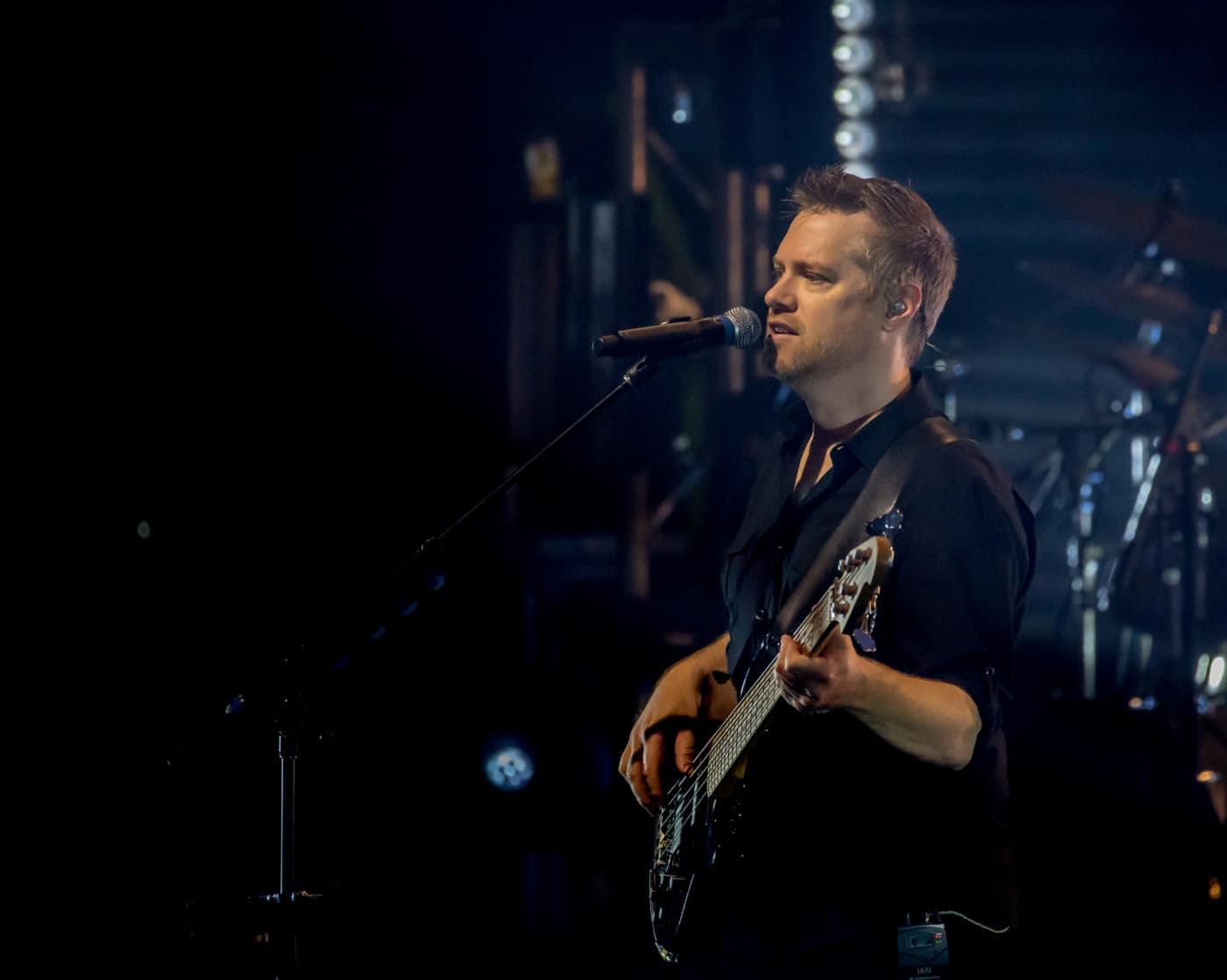 Brit Floyd REH June 24 2016 II-14