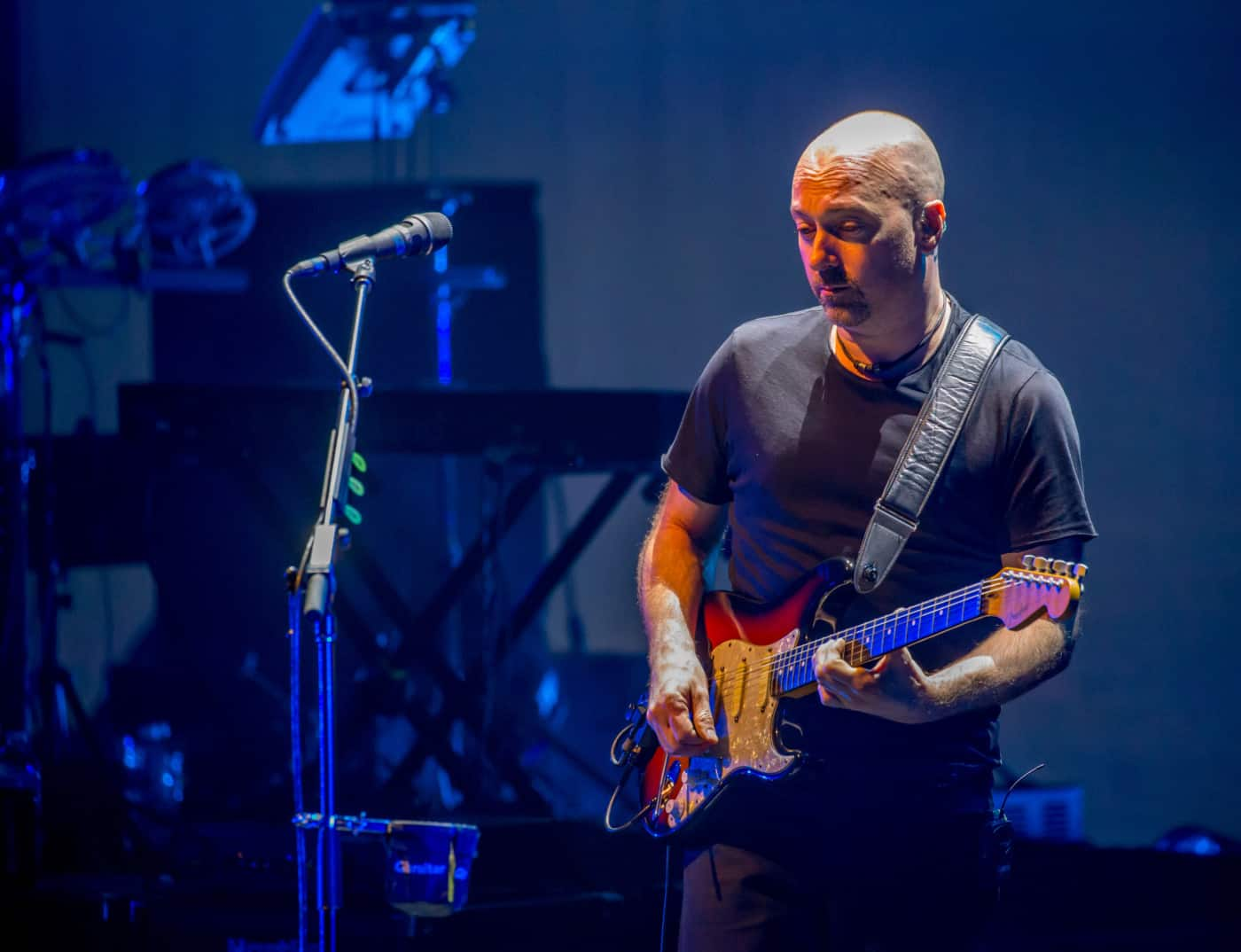 Brit Floyd REH June 24 2016 II-16