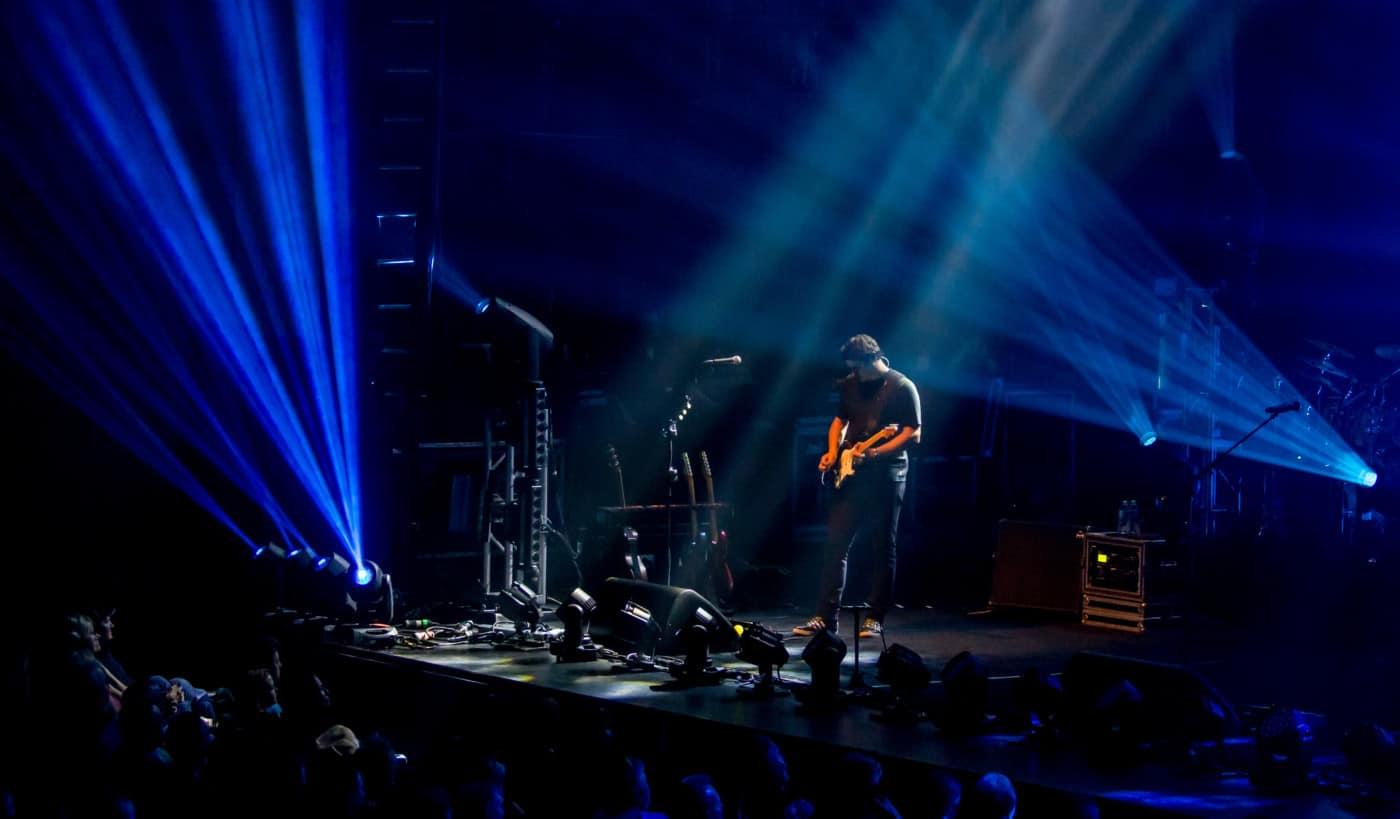 Brit Floyd REH June 24 2016 II-24