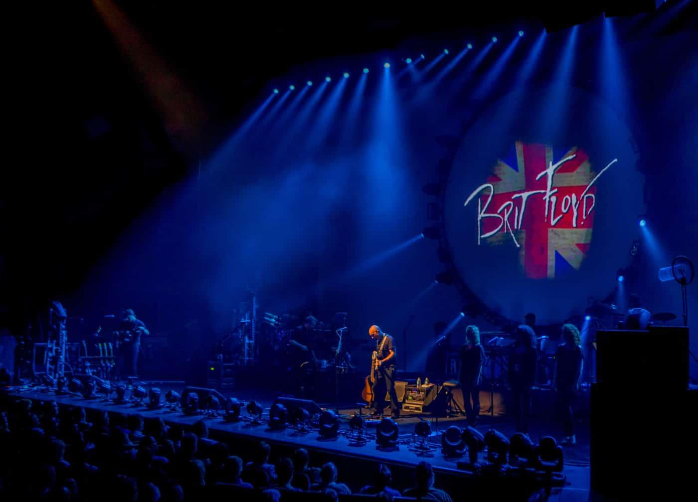 Brit Floyd REH June 24 2016 II-5