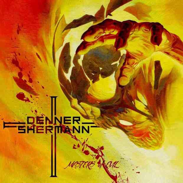 DENNER_SHERMANN