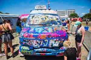 MO Pop Festival-Detroit-Day 1