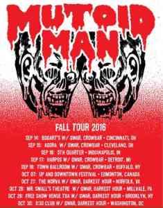 mutoid-man-fall-tour