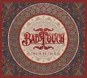 bad-touch_truth-be-told-cover