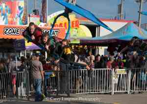 norfolk-fair-3