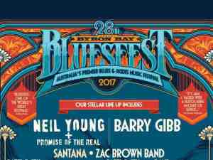 blues 2017 bg MERGE REVISED