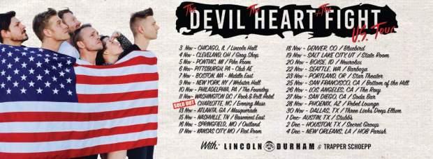 tour-poster-skinny-lister