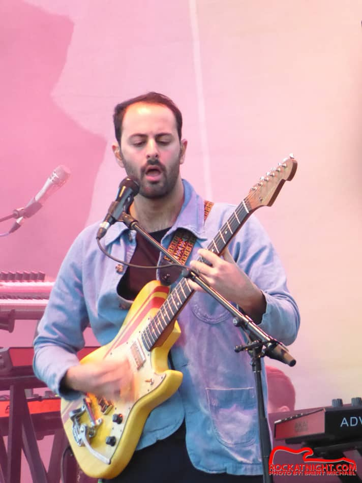 0018 Young the Giant – Busch Gardens 3-18-2017_950