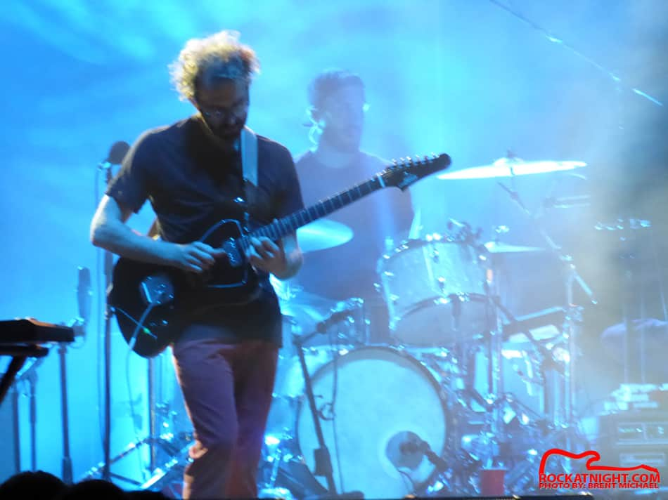 0081 Young the Giant – Busch Gardens 3-18-2017_950