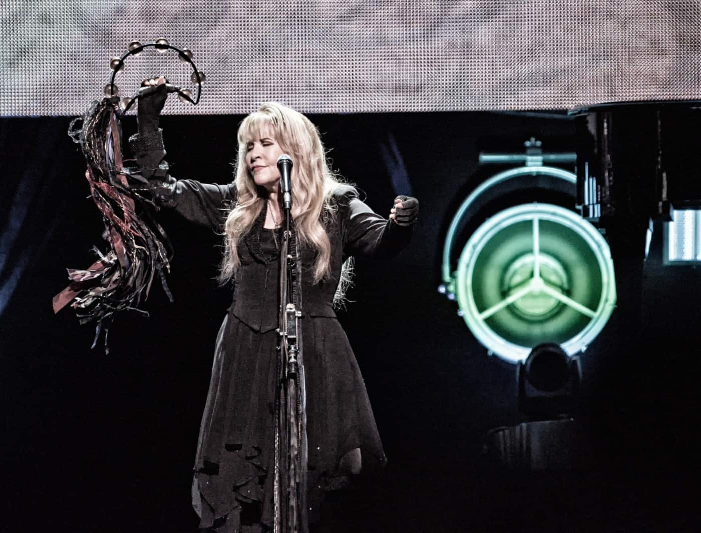 Stevie Nicks SLN_2494-Edit