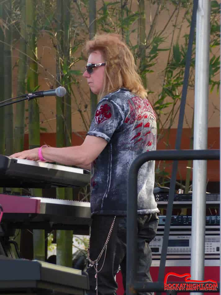 0022 Keep the Faith – Busch Gardens – 4-30-2017