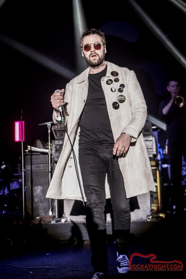 kasabian 13 (1 of 1)-11
