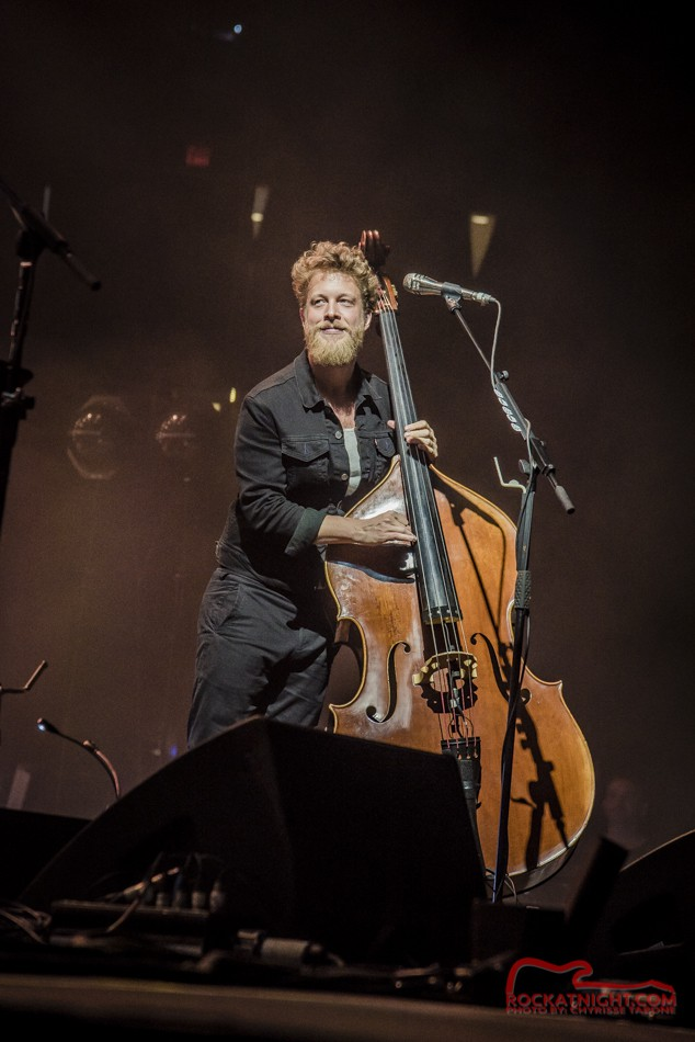 Mumford and Sons DSC_7893-1