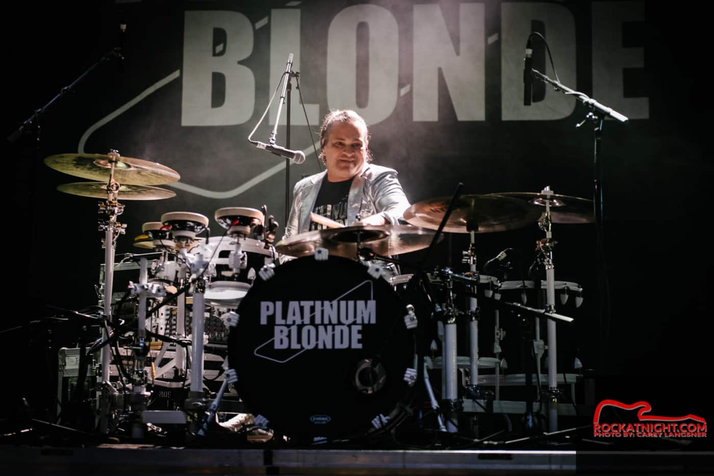 Platinum Blonde-10