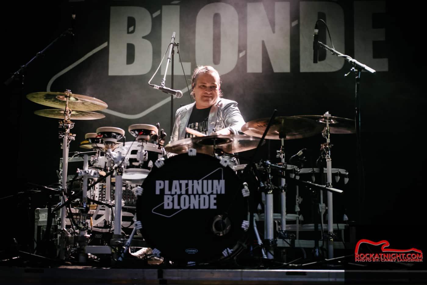 Platinum Blonde-10