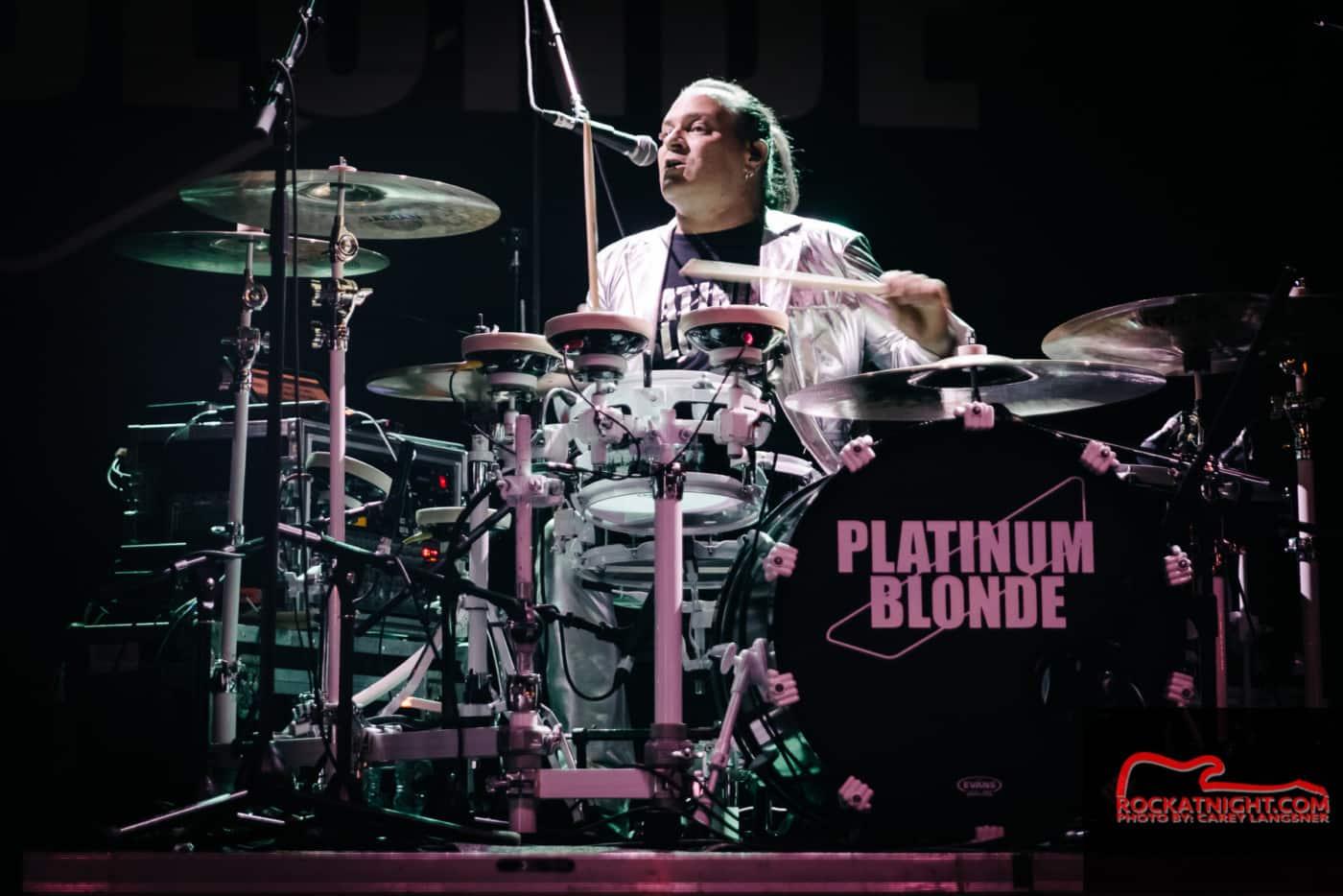 Platinum Blonde-3