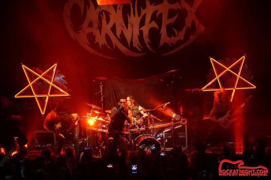 Carnifex – State – 11-11-2017 – 099Temp Sony – 084