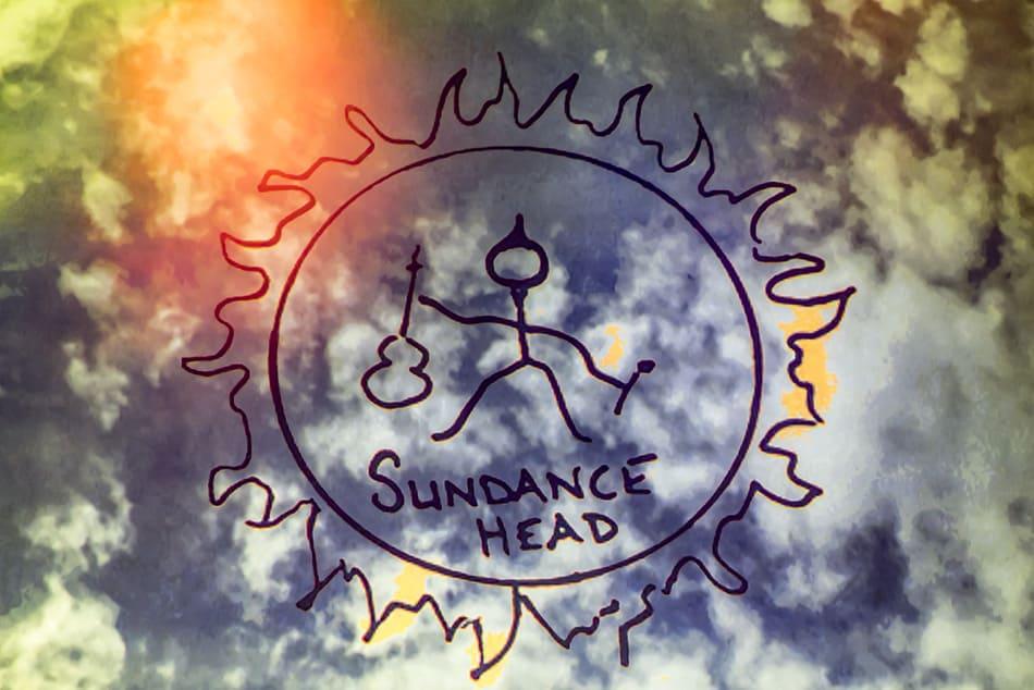 Sundance11