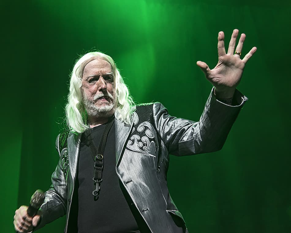 Edgar Winter2