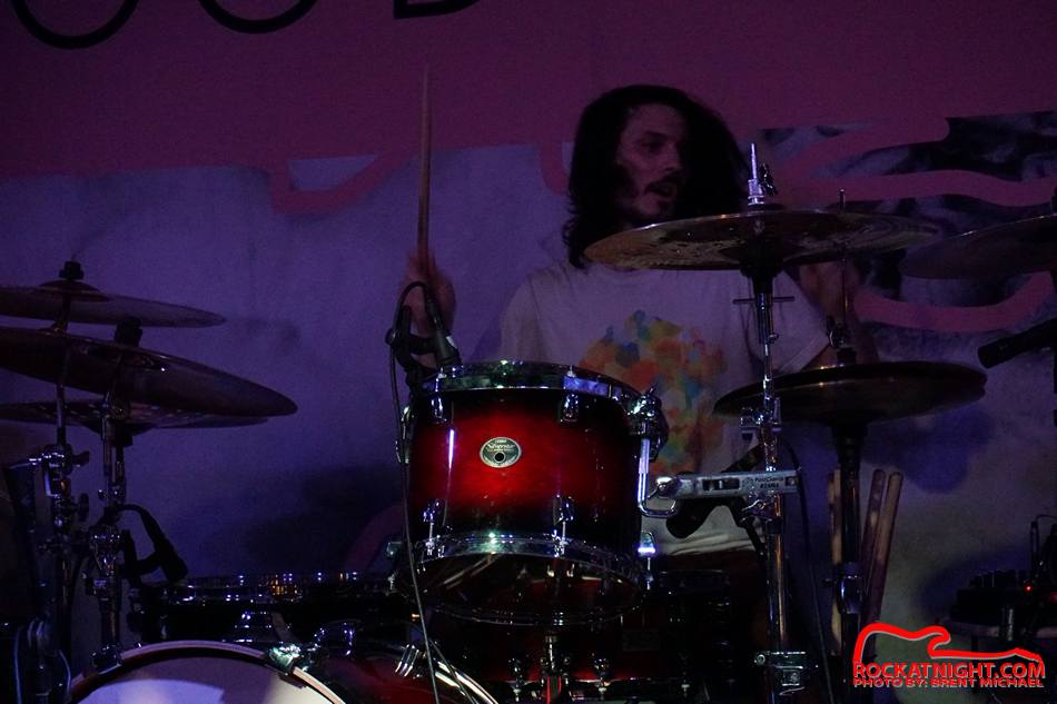 sm-Icarus the Owl – 0122 – Crowbar – 4-4-2018