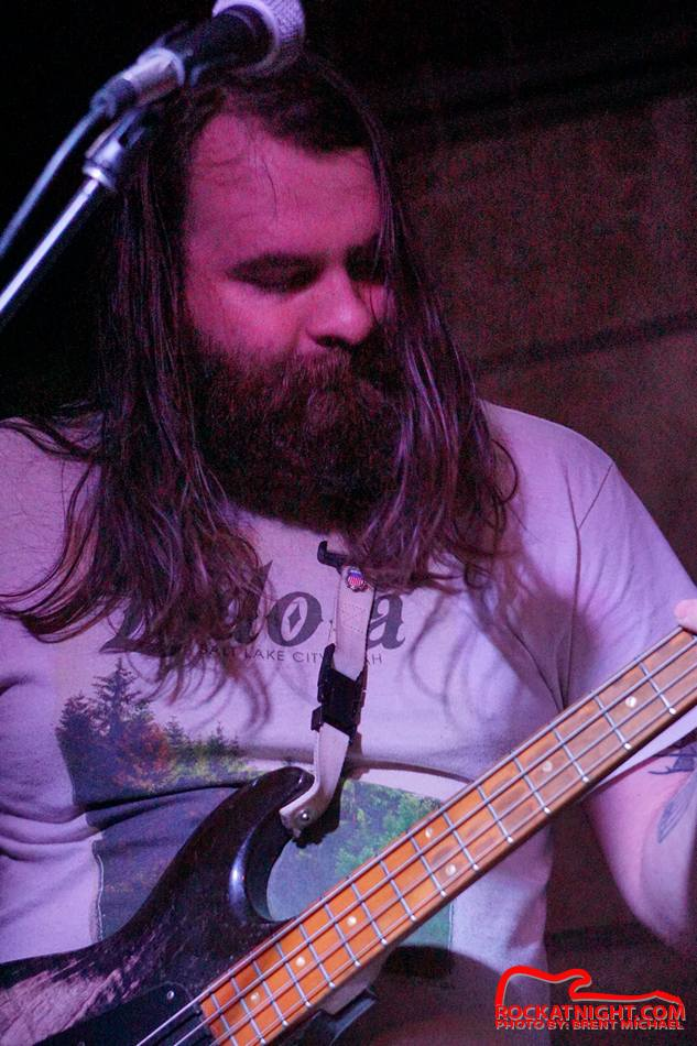sm-Icarus the Owl – 0145 – Crowbar – 4-4-2018